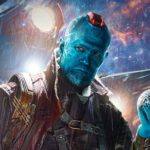 Watch Michael Rooker's Yondu cameo in Thor: Ragnarok 'deleted scene'
