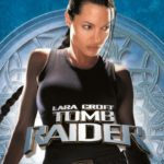 The Making of Lara Croft: Tomb Raider – An Oral History