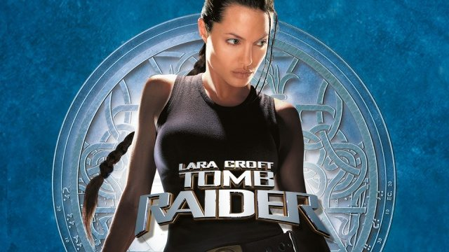 The Making Of Lara Croft Tomb Raider An Oral History