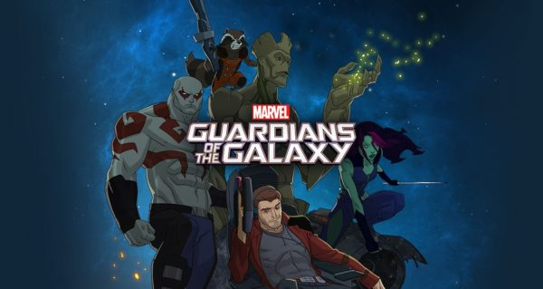 1025442-marvel-s-animated-guardians-galaxy-series-blasts-sept-26-600x319