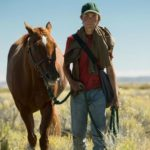 Exclusive Interview – Charlie Plummer discusses Lean on Pete