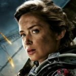 Emily Blunt delayed Edge of Tomorrow sequel for Mary Poppins Returns, reveals she was never considered for Captain Marvel role