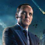 Full Captain Marvel cast revealed, including Clark Gregg, Djimon Hounsou and Lee Pace