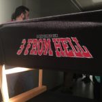 Production begins on Rob Zombie's Devil's Rejects sequel 3 From Hell