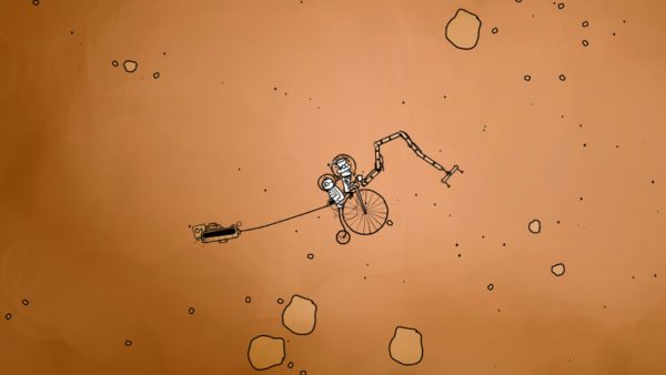 39-Days-to-Mars-4-600x338