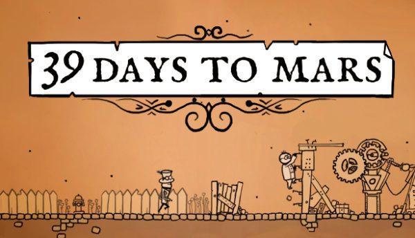 39-Days-to-Mars-600x344