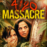 Stoner slasher 4/20 Massacre gets a trailer, poster and images
