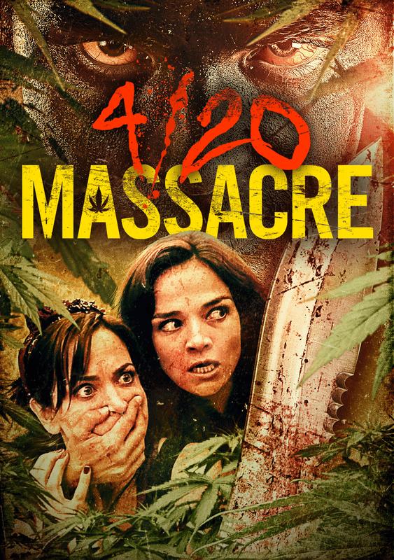 420-Massacre-1