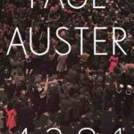 Book Review – 4 3 2 1 by Paul Auster