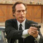 Prison Break's creator has teased Mahone's return for season 6