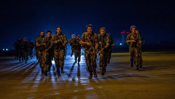 7-days-in-entebbe-feature-600x338
