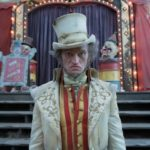 Lemony Snicket's A Series of Unfortunate Events season 2 featurette takes us inside 'The Worst Season Ever'