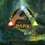 ARK Park now available for VR platforms