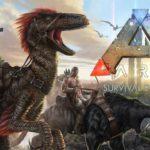 Studio Wildcard launch third ARK: Survival Evolved modding contest