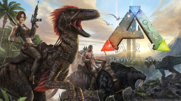 ARK-Survival-Evolved-600x338
