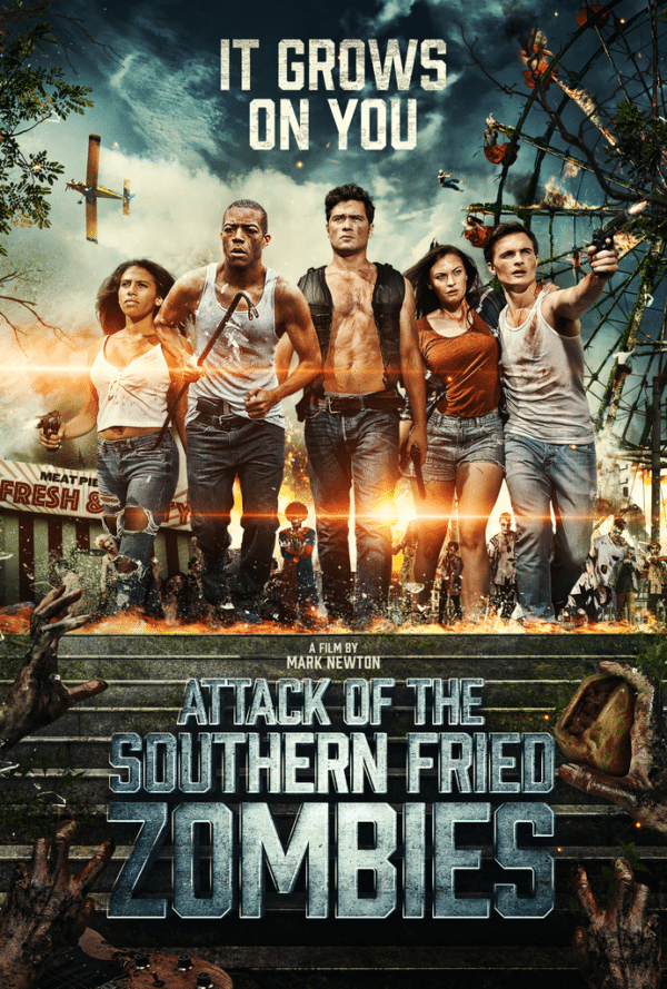 ATTACK-OF-THE-SOUTHERN-FRIED-ZOMBIES_preview-600x889