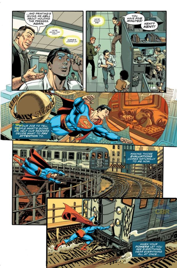 Action-Comics-1000-story-preview-2-600x906