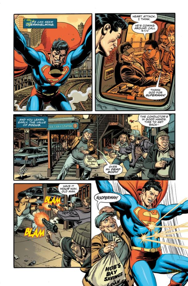 Action-Comics-1000-story-preview-3-600x910