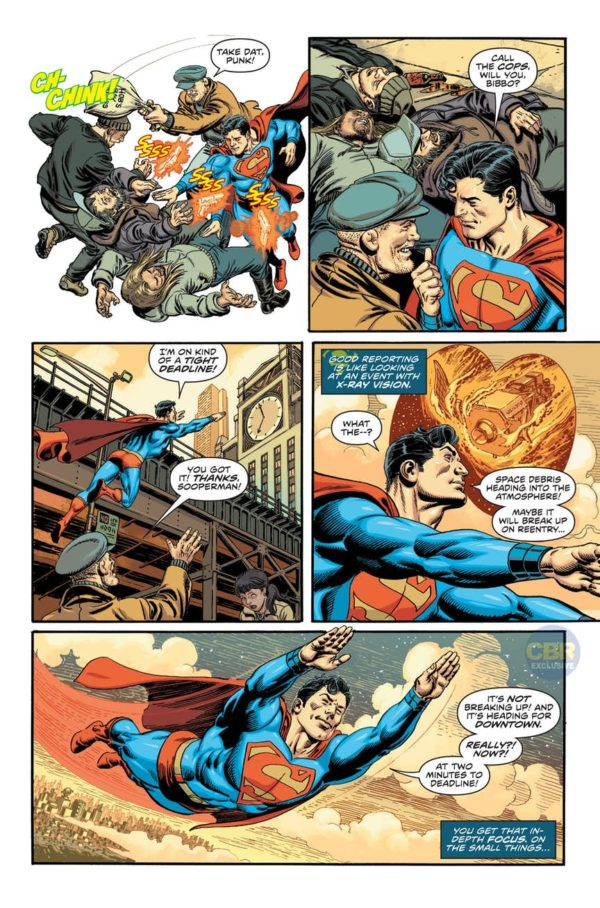 Action-Comics-1000-story-preview-4-600x908