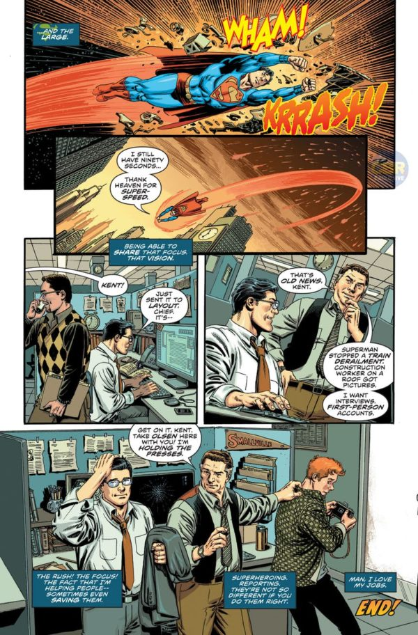 Action-Comics-1000-story-preview-5-600x912