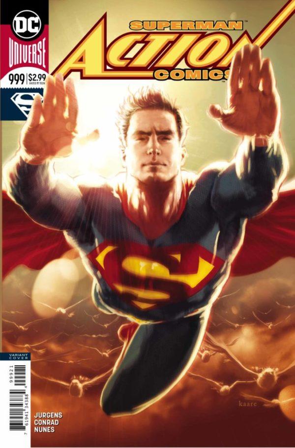 Action-Comics-999-2-600x910