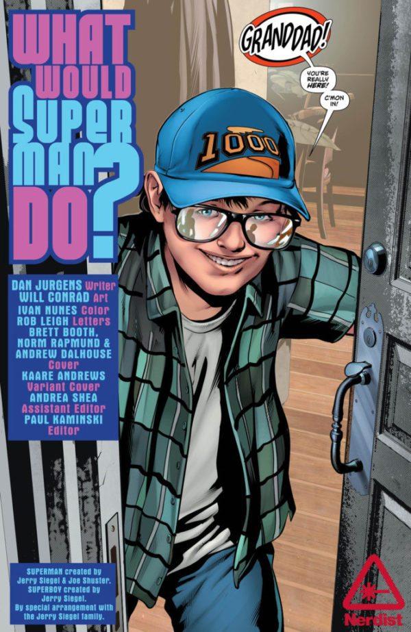 Action-Comics-999-3-600x923