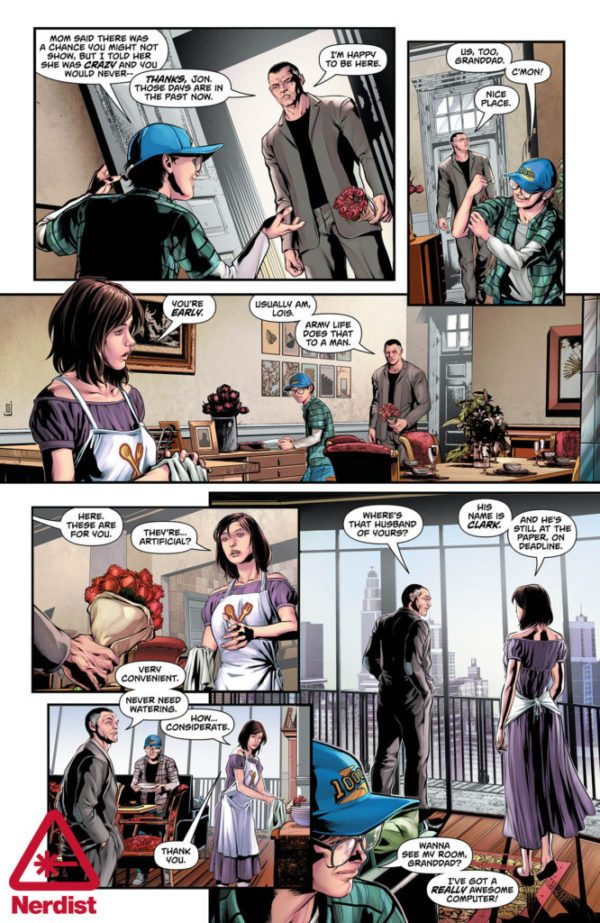 Action-Comics-999-4-600x923