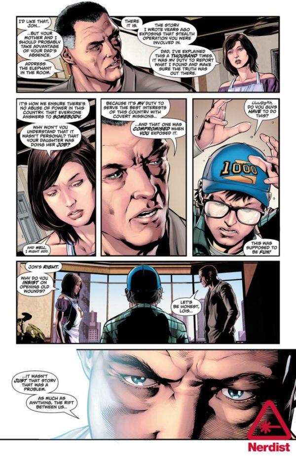 Action-Comics-999-5-600x923