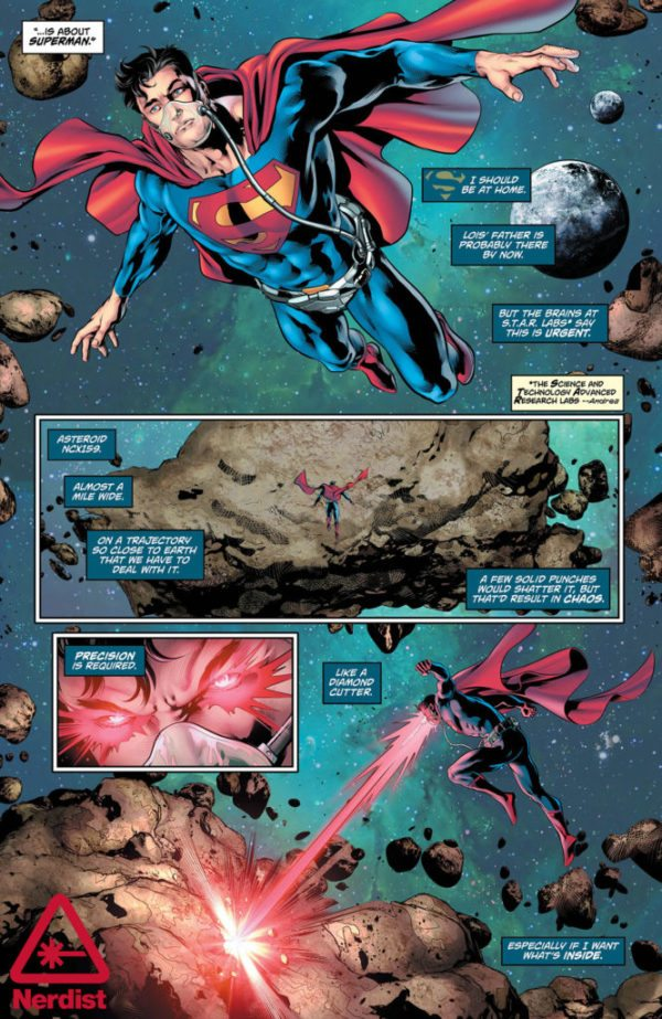 Action-Comics-999-6-600x923