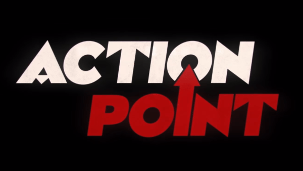 Action-Point-logo-600x338