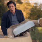 First trailer for Action Point starring Johnny Knoxville