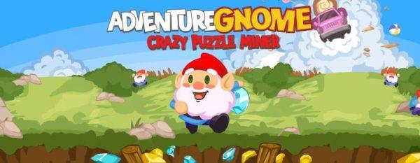 Adventure-Gnome-600x233