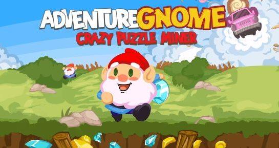 Adventure-Gnome-e1521920005334