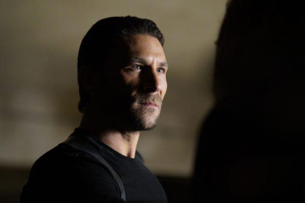 Agents-of-SHIELD-Zach-McGowan-600x400
