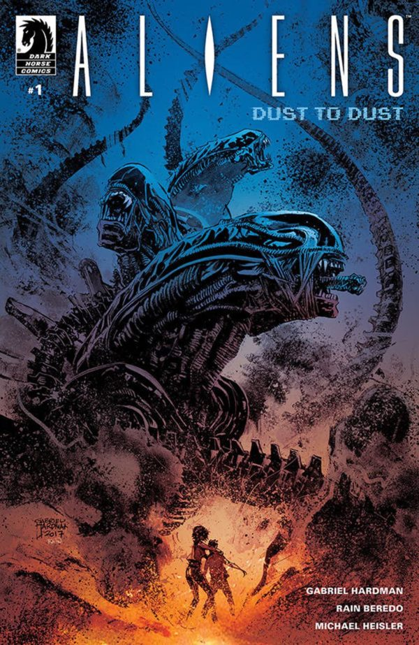 Aliens-Dust-to-Dust-1-first-look-preview-1-600x923