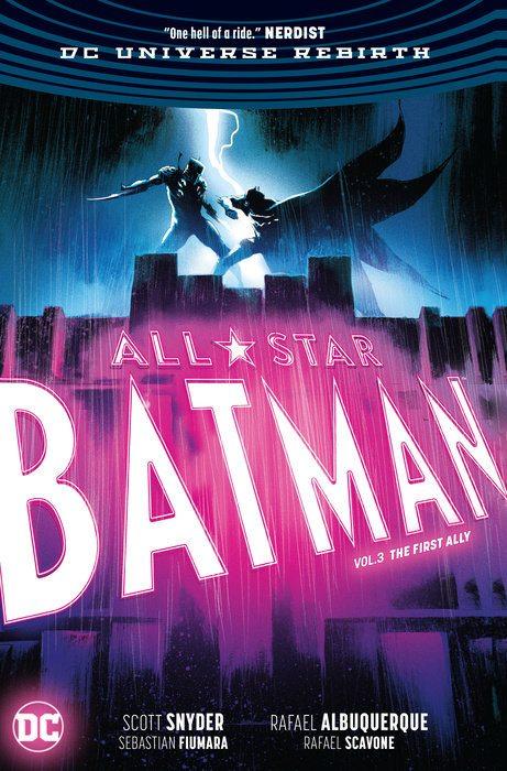 All-Star-Batman-Vol-3-The-First-Ally