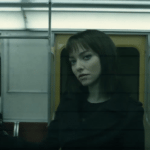 Trailer for sci-fi thriller Anon starring Clive Owen and Amanda Seyfried