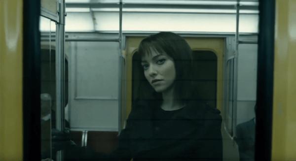 Amanda-Seyfriend-Anon-trailer-screenshot-600x327