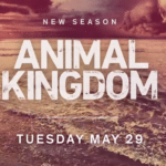 Animal Kingdom season 3 trailer sees Denis Leary joining the family