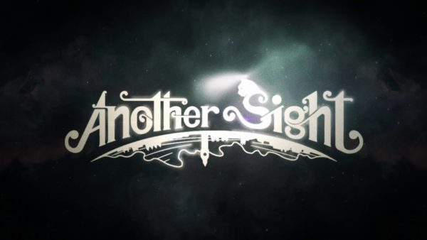Another-Sight-600x338