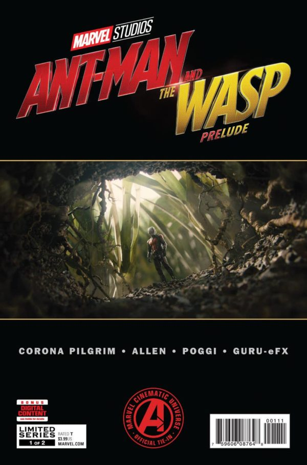 Ant-Man-and-The-Wasp-Prelude-1-1-600x910