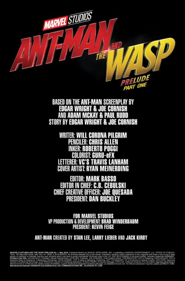 Ant-Man-and-The-Wasp-Prelude-1-2-600x910