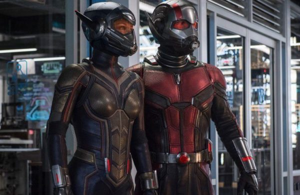 Ant-Man-and-the-Wasp-600x390-600x390