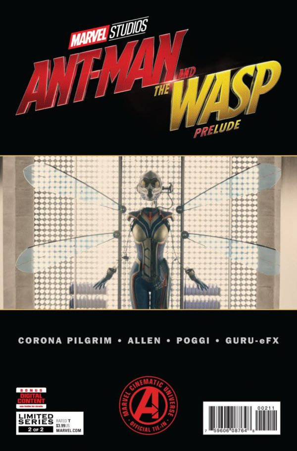 Ant-Man-and-the-Wasp-Prelude-2-1-600x910