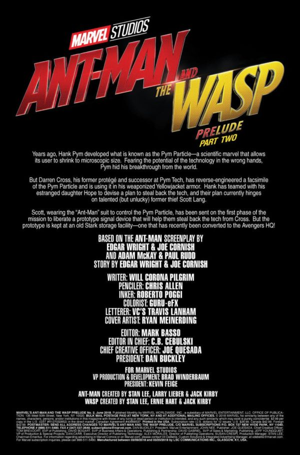 Ant-Man-and-the-Wasp-Prelude-2-2-600x910