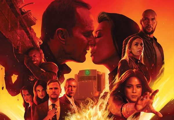 AoS-100-episodes-posters-4-cropped-600x414
