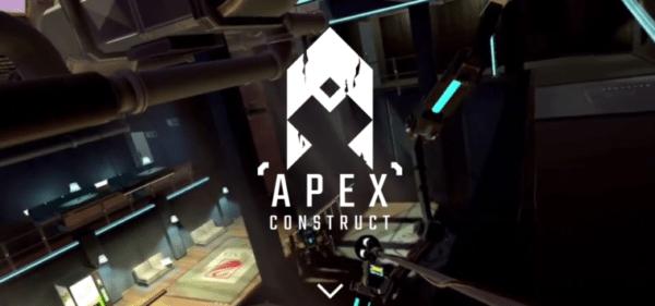 Apex-Construct-600x281