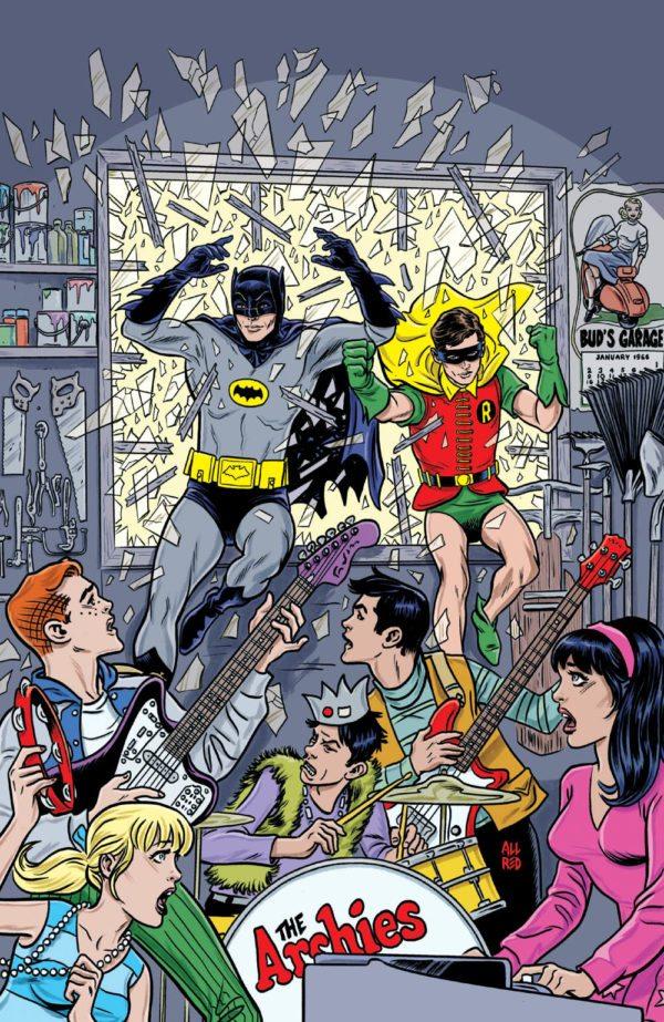 Archie-Meets-Batman-66-1-600x923
