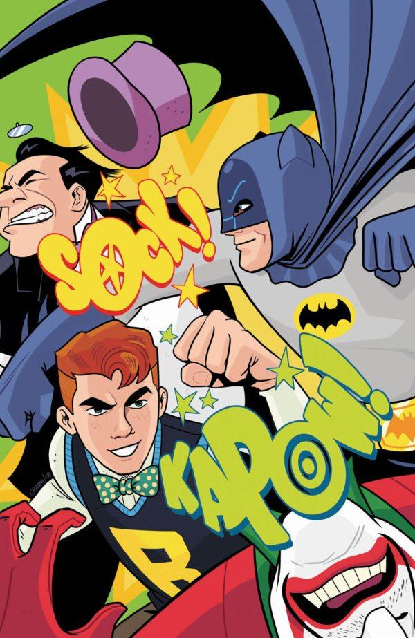 Archie-Meets-Batman-66-2-600x923
