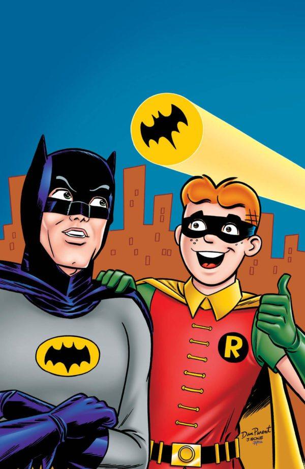Archie-Meets-Batman-66-3-600x923
